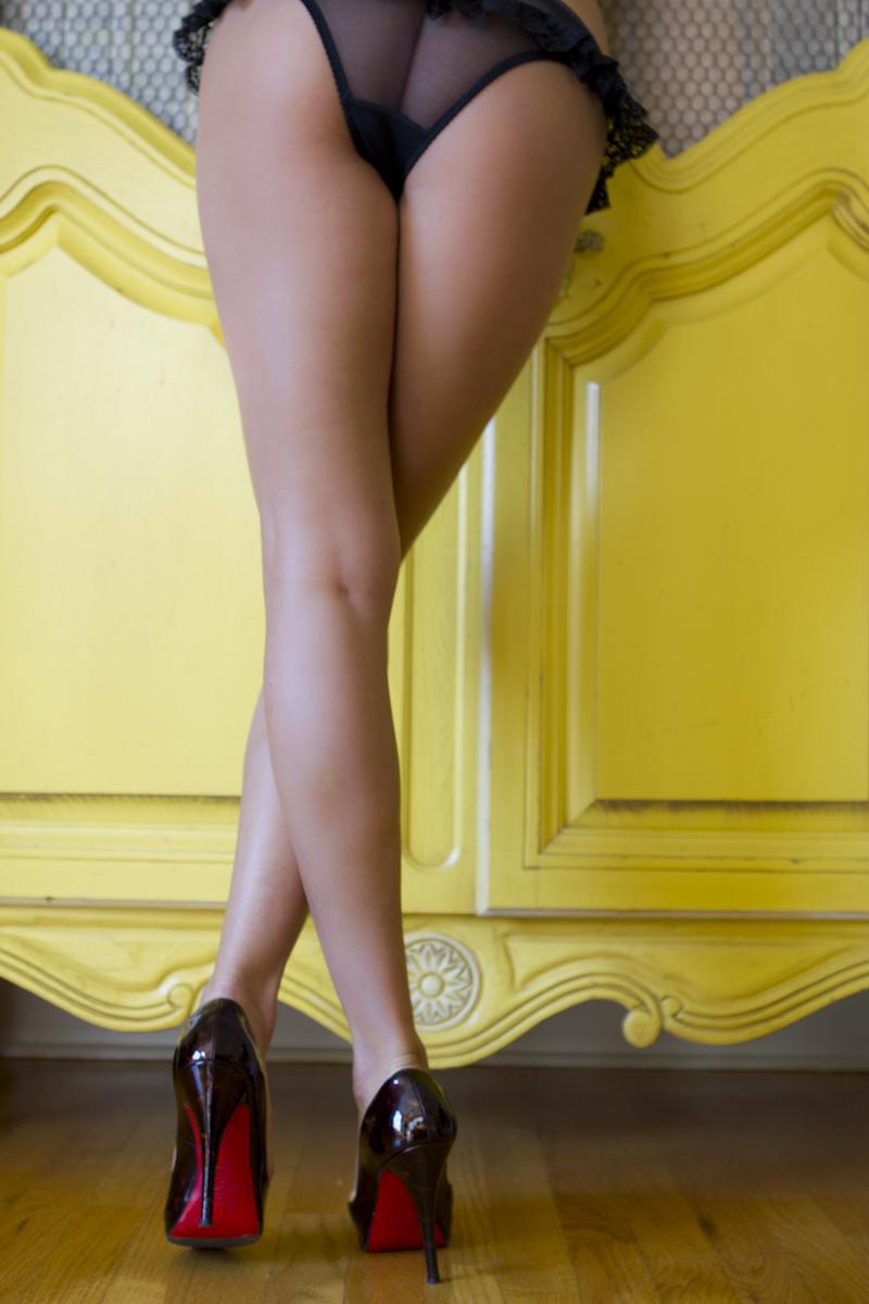 body image   powerful goddess portraits