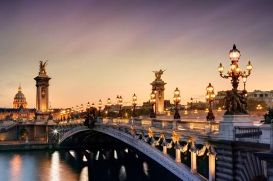 Le-Pont-Alexandre-III-Pont-Paris-485x728