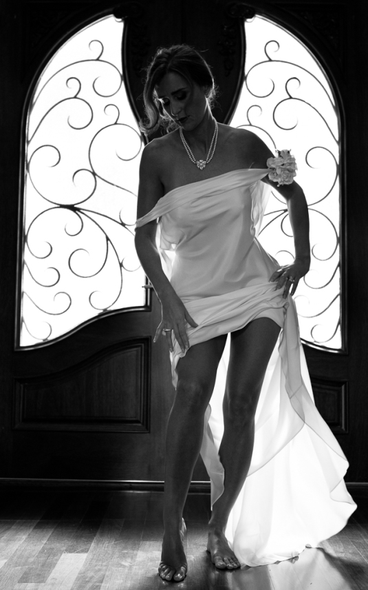000346-Angels-New-York-New-Jersey-Glamour-Portraits-Powerful-Goddess