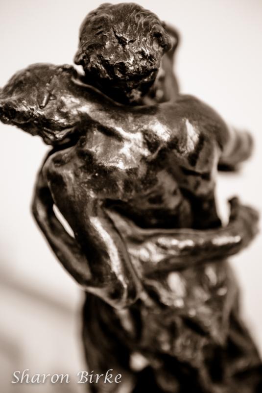4L0C1123NY-NJ-Boudoir-Portraits-Rodin-Sculptures