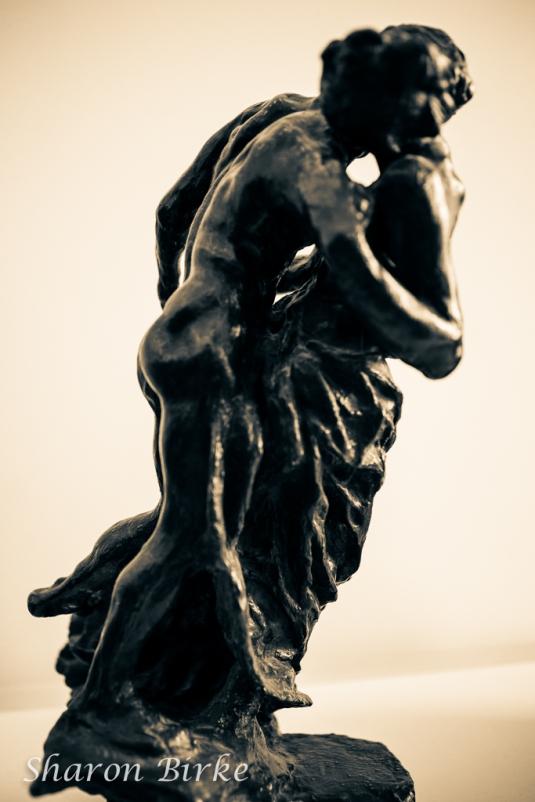 4L0C1124NY-NJ-Boudoir-Portraits-Rodin-Sculptures