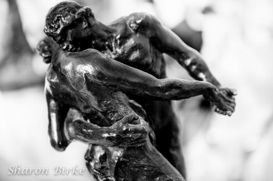 4L0C1129NY-NJ-Boudoir-Portraits-Rodin-Sculptures