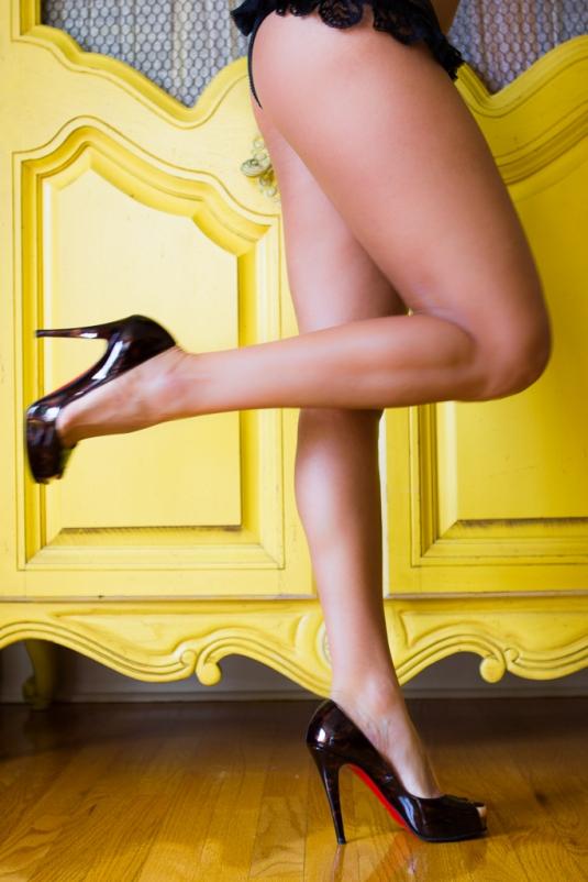 _MG_1672-2New-York-New-Jersey-Glamour-Portraits-Powerful-Goddess