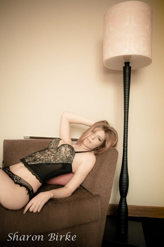 _S5A2963-EditNew-York-New-Jersey-Glamour-Boudoir-Portraits