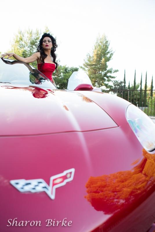 _S5A4990Red-Corvette-Powerful-Goddess-Sharon-Birke