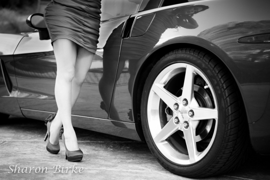 _S5A5001-EditRed-Corvette-Powerful-Goddess-Sharon-Birke