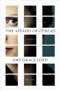 The Affairs of Others Book