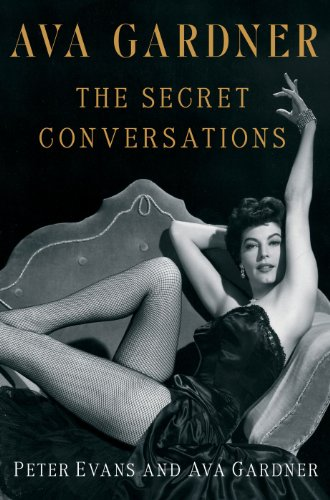 Ava-Gardner-The-Secret-Conversations