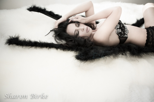 _S5A4780-EditNYC-New-Jersey-Angel-Boudoir-Portraits-Powerful-Goddess