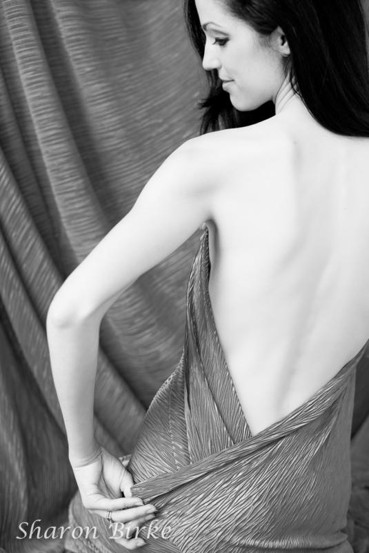 _S5A5942NYC-NJ-Mermaid-Boudoir-Portraits-Powerful-Goddess