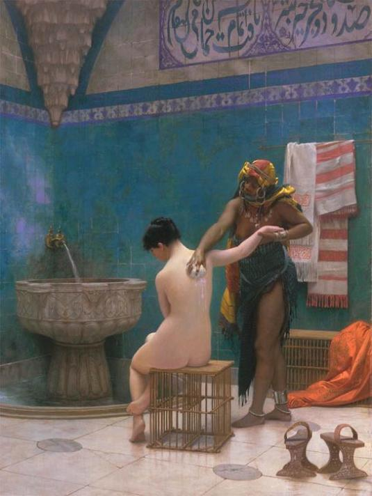 1-jean-leon-gerome-the-bath-b