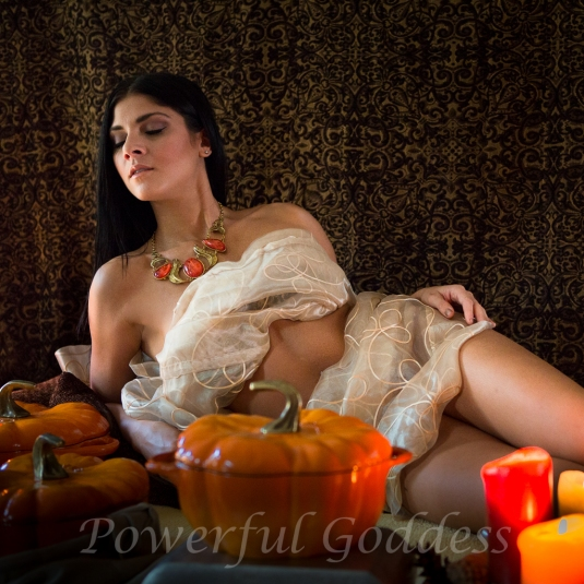 _S5A8840-EditNYC-NJ-Thanksgiving-Glamour-Portraits-Powerful-Goddess-2