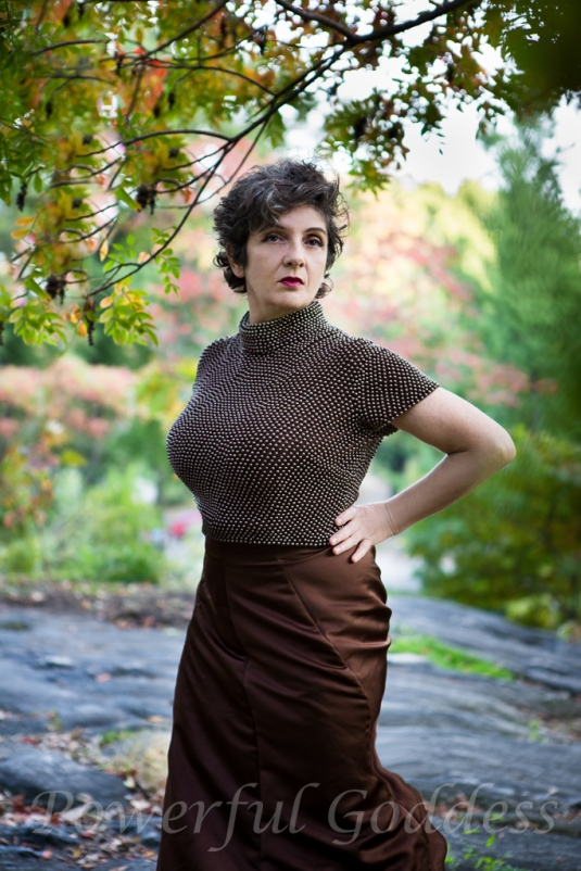 _S5A7821-EditNYC-Central-Park-Glamour-Powerful-Goddess-Portraits-Sharon-Birke