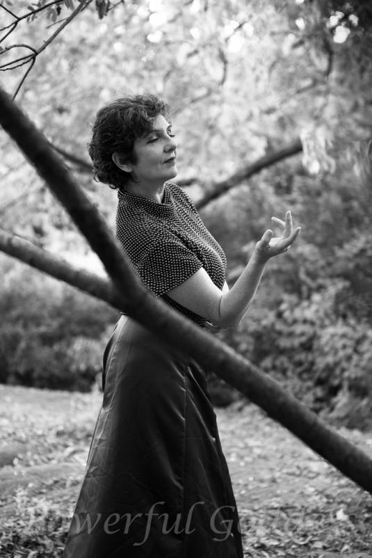 _S5A7836NYC-Central-Park-Glamour-Powerful-Goddess-Portraits-Sharon-Birke
