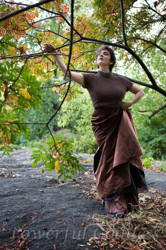 _S5A7886NYC-Central-Park-Glamour-Powerful-Goddess-Portraits-Sharon-Birke