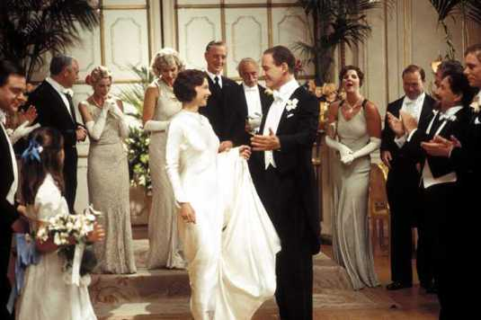 Cole Porter De-Lovely Movie Kevin Kline Ashley Judd
