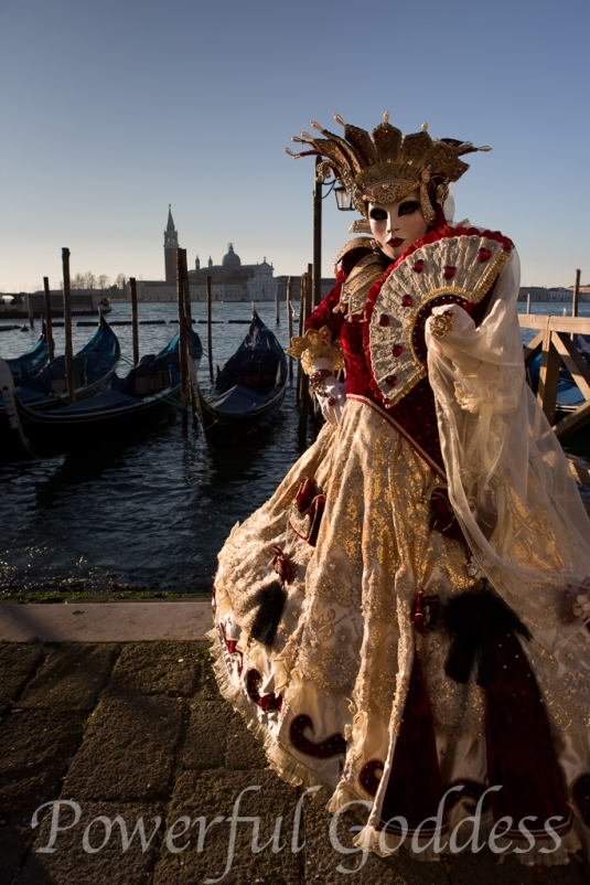 Venice-Carnival-Powerful-Goddess-Portraits-by-Sharon-Birke-0987