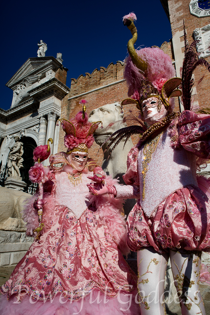 Venice-Carnival-Powerful-Goddess-Portraits-by-Sharon-Birke-1136