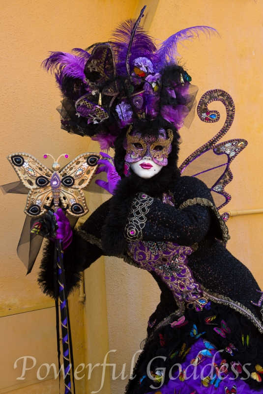 Venice-Carnival-Powerful-Goddess-Portraits-by-Sharon-Birke-1662
