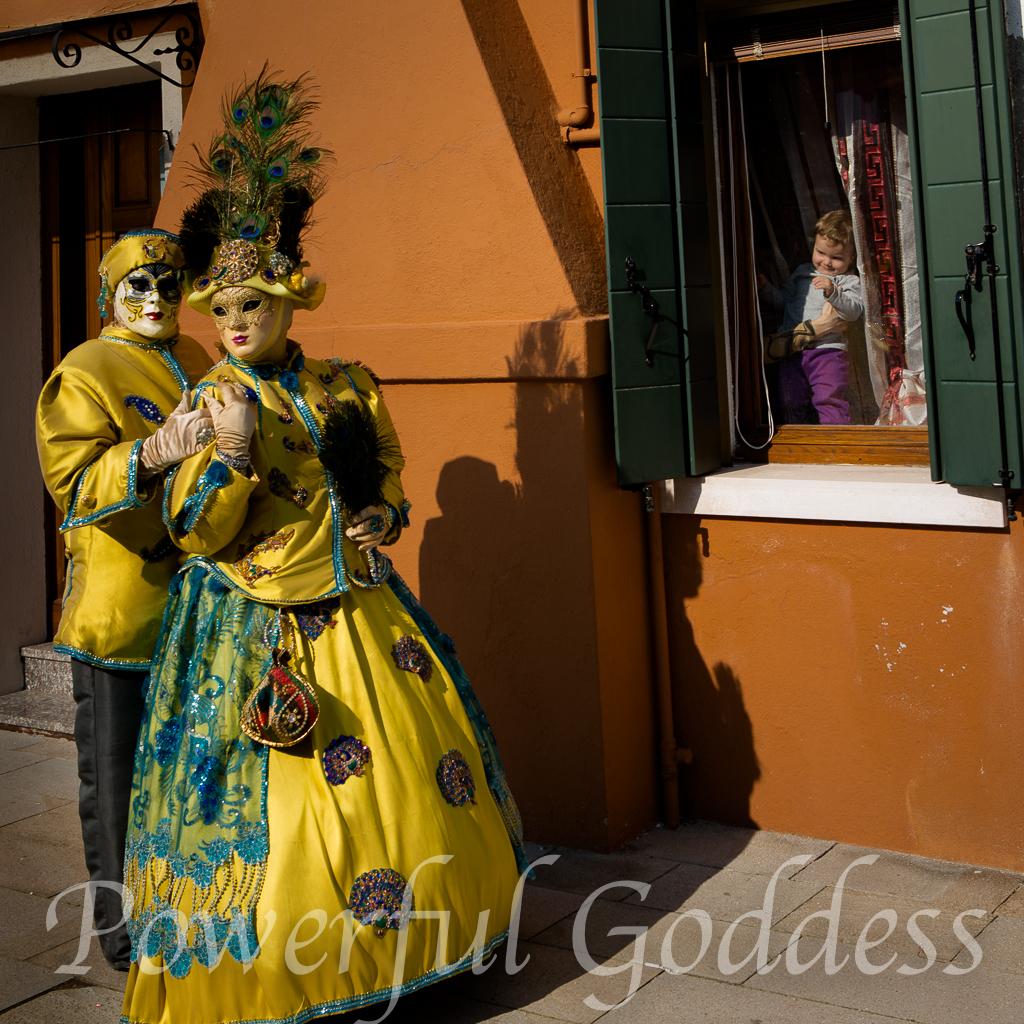 Venice-Carnival-Powerful-Goddess-Portraits-by-Sharon-Birke-1735