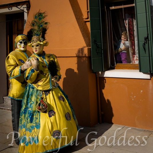 Venice-Carnival-Powerful-Goddess-Portraits-by-Sharon-Birke-1735