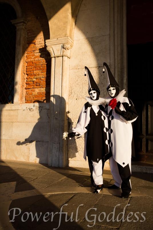 Venice-Carnivale-Powerful-Goddess-Portraits-by-Sharon-Birke-0954