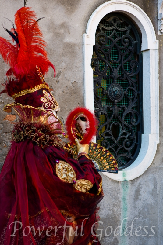 Venice-Carnivale-Powerful-Goddess-Portraits-by-Sharon-Birke-1245