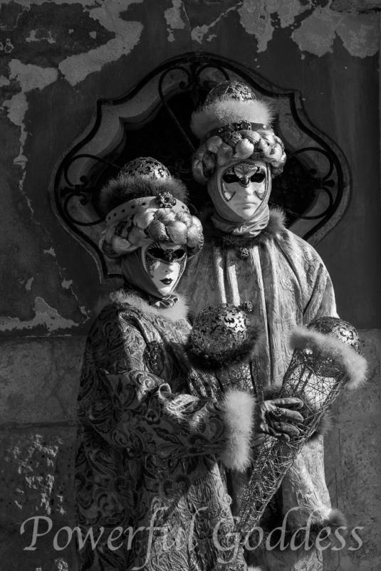 Venice-Carnivale-Powerful-Goddess-Portraits-by-Sharon-Birke-1665