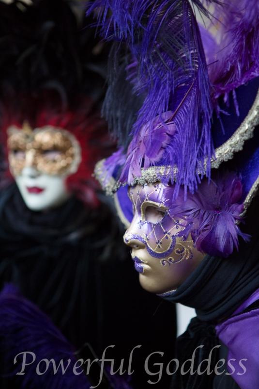 Venice-Carnivale-Powerful-Goddess-Portraits-by-Sharon-Birke-9690