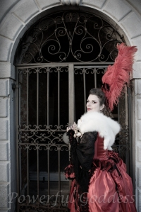 _S5A0586NYC-NJ-Glamour-Portraits-Period Costume-Venice-Carnival-Sharon-Birke