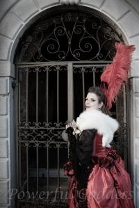 _S5A0586NYC-NJ-Glamour-Portraits-Period Costume-Venice-Carnival-Sharon-Birke