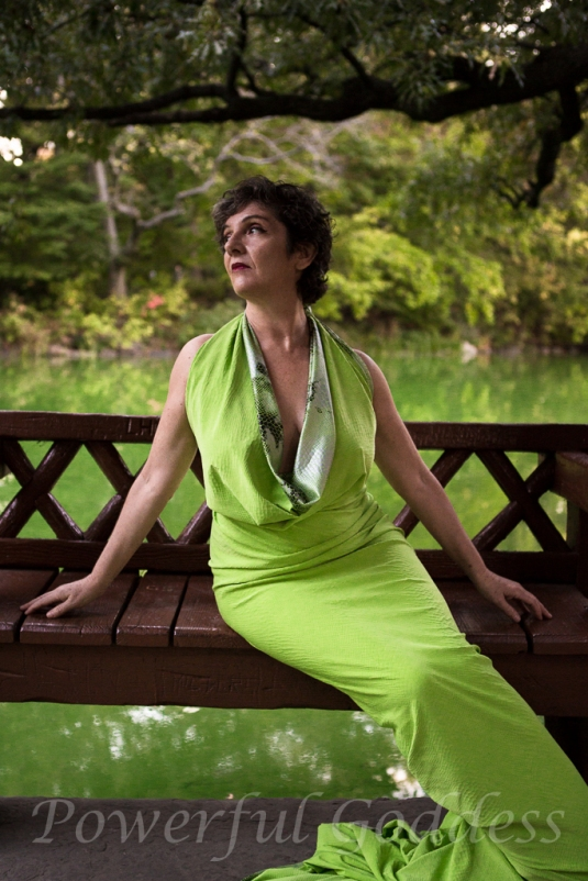 _S5A7948NYC-Central-Park-Lake-Glamour-Powerful-Goddess-Portraits-Sharon-Birke
