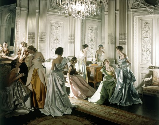 10-charles-james-gowns-by-cecil-beaton1948