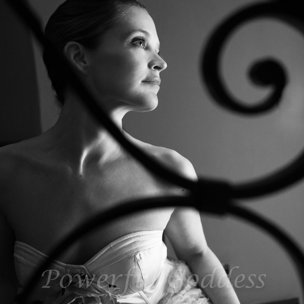 _S5A2432-EditNYC-NJ-Glamour-Grace-Kelly-look-Powerful-Goddess-Portraits-Sharon-Birke
