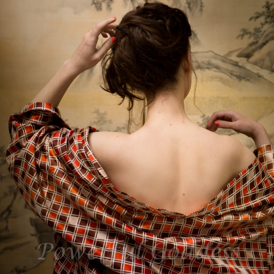 _S5A5427NYC-NJ-Kimono-Nude-Powerful-Goddess-Portraits-Sharon-Birke