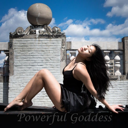 _S5A4216NYC-NJ-Empire-State-Powerful-Goddess-Portraits-Sharon-Birke