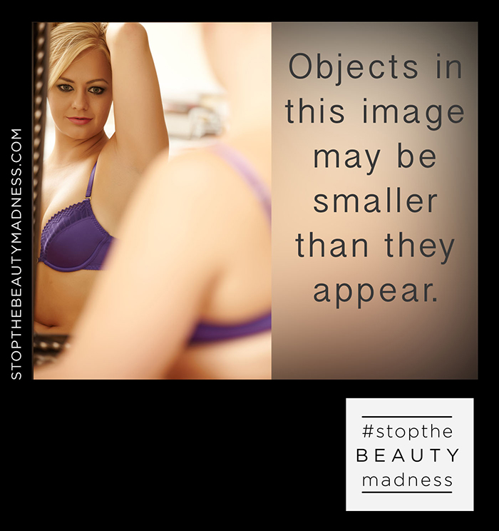 Smaller-Objects-Stop-The-Beauty-Madness