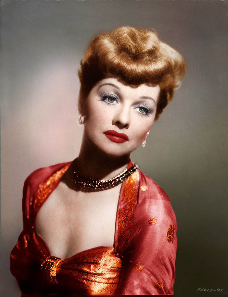 lucille_ball_by_klimbims-d6vuf9s