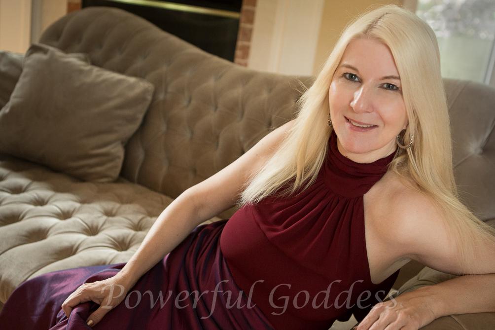 _S5A7094NYC-NJ-Glamour-Boudoir-Sharon-Birke-Portraits