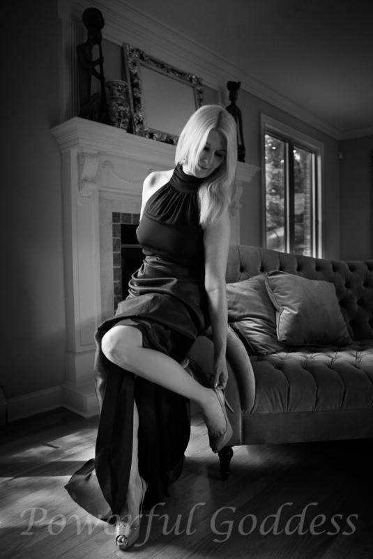 _S5A7134-EditNYC-NJ-Glamour-Boudoir-Sharon-Birke-Portraits
