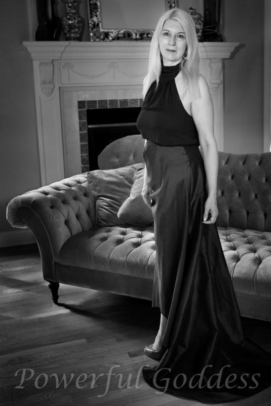 _S5A7140NYC-NJ-Glamour-Boudoir-Sharon-Birke-Portraits