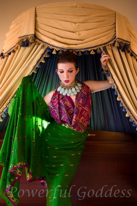 _S5A4351New-York-New-Jersey-Sari-Princess-Glamour-Boudoir-Sharon-Birke-Portraits