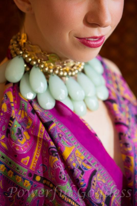 _S5A4467New-York-New-Jersey-Sari-Princess-Glamour-Boudoir-Sharon-Birke-Portraits