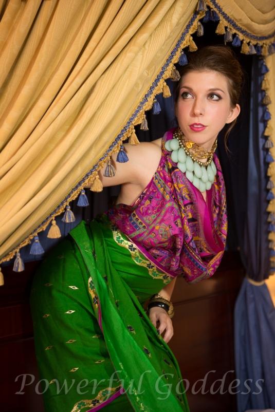 _S5A4541New-York-New-Jersey-Sari-Princess-Glamour-Boudoir-Sharon-Birke-Portraits