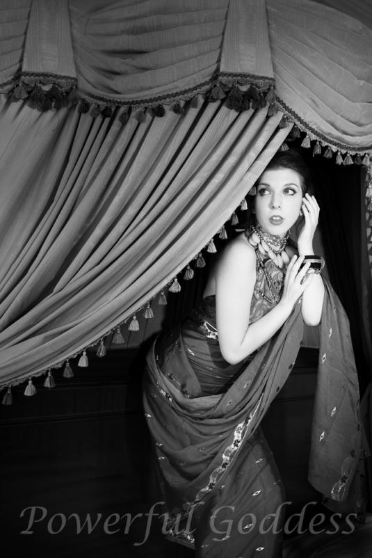 _S5A4548New-York-New-Jersey-Sari-Princess-Glamour-Boudoir-Sharon-Birke-Portraits