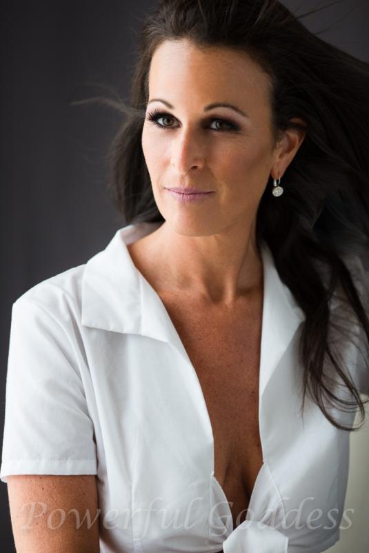 _S5A7595NYC-NJ-Glamour-Boudoir-Sharon-Birke-Portraits
