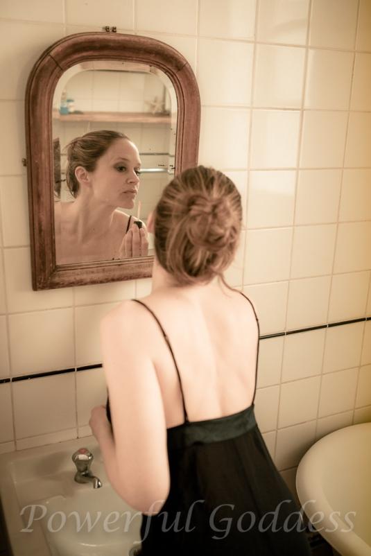 _S5A2668New-York-New-Jersey-Paris-Glamour-Boudoir-Sharon-Birke-Portraits