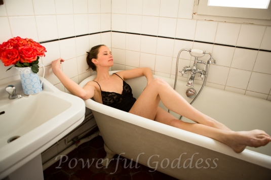 _S5A2692New-York-New-Jersey-Paris-Glamour-Boudoir-Sharon-Birke-Portraits