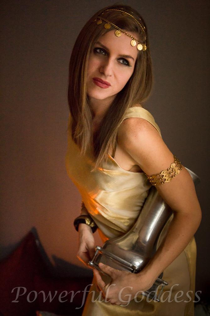 _S5A9432New-York-New-Jersey-Cleopatra-Glamourr-Boudoir-Sharon-Birke-Portraits