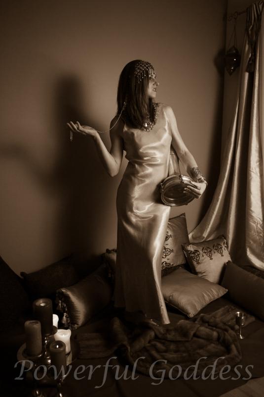 _S5A9457New-York-New-Jersey-Cleopatra-Glamour-Boudoir-Sharon-Birke-Portraits